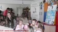 Zilele Eminescu - Gradinita SOTRON Botosani-1180748