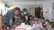 Zilele Eminescu - Gradinita SOTRON Botosani-1180749