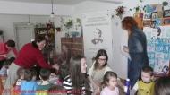 Zilele Eminescu - Gradinita SOTRON Botosani-1180755