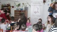 Zilele Eminescu - Gradinita SOTRON Botosani-1180757