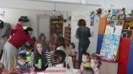 Zilele Eminescu - Gradinita SOTRON Botosani-1180761