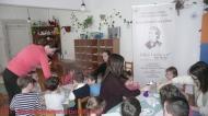 Zilele Eminescu - Gradinita SOTRON Botosani-1180762