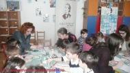 Zilele Eminescu - Gradinita SOTRON Botosani-1180764