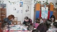 Zilele Eminescu - Gradinita SOTRON Botosani-1180765