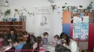 Zilele Eminescu - Gradinita SOTRON Botosani-1180766