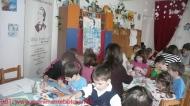 Zilele Eminescu - Gradinita SOTRON Botosani-1180778