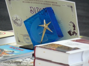 Mihai Eninescu - Asociaţia Profesorilor de Limba si Literatura Romana Botosani (48 of 414)