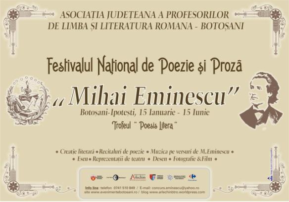 festivalul-mihai-eminescu-carrefour-botoc59fani-diana-ma-xim